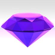 Purple CE