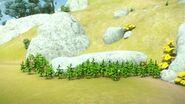 S1E29 avocado plants