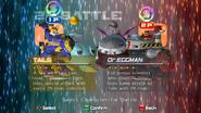 SA2 Multiplayer 4
