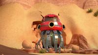 SB S1E12 Octopus bot