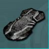 SR broken Powerful Gear