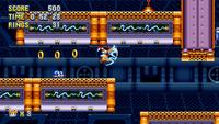 Sonic-Mania 2017 05-11-17 002