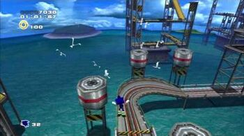 Sonic_Adventure_2_(PS3)_Metal_Harbor_Mission_1_A_Rank