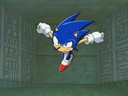 Sonic X ep 19 0402 66