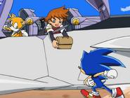 Sonic X ep 21 0902 48