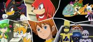 Sonic X ep 76 158