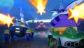 Team Sonic Racing Opening 27