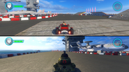 Battle Bay 14
