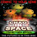 Chaoinspacece