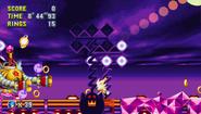 ERZ Sonic Mania 05