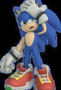 FR Sonic 13