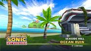 Ocean Ruin 09