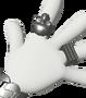 SF Hands 059