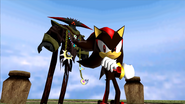 Shadow cutscene 3