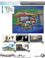 Sonic06 Prima digital guide-46.jpg