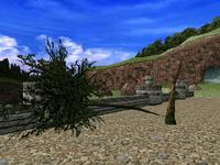 SonicAdventure OFALLTREE2.png