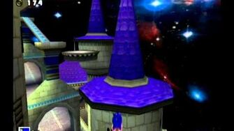 Sonic_Adventure_DX_(GC)_Sonic_-_Twinkle_Park_Missions_Level_B_and_A