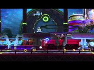 Sonic Colours - Gameplay Trailer -3 (Multiplayer Trailer)