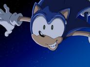 Sonic X ep 1 28