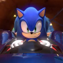 Team Sonic Racing - E3 Screenshot 2.png
