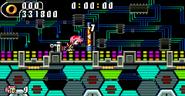 Techno Base Act 2 01