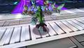 Zero Gravity Cutscene 096