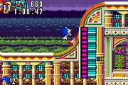 Casino Paradise Zone
