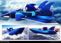 Concept-ASN-3DSonic1