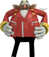 FR Eggman 7