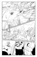 IDW28Page10Inks