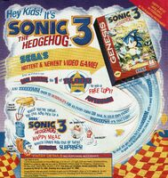 Mcdonald'sSonic3Flyer