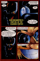 STH135Page3