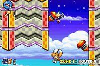 Sonic-advance-3-200405071012136 640w
