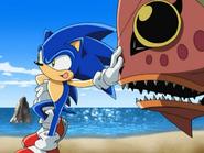 Sonic X ep 55 037