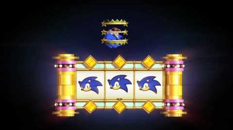 Sonic_the_Hedgehog_4_Episode_I_Casino_Street_Trailer