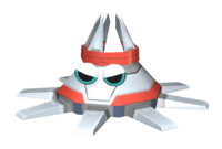 Spiny-Sonic-Colors