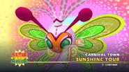 Sunshine Tour 01