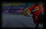 TSR Steam Background 3