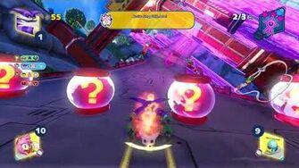 Team_Sonic_Racing_Doctor's_Mine_(Big)_1080_HD