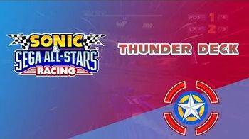 Thunder_Deck_-_Sonic_&_Sega_All-Stars_Racing