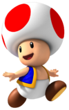 Toad MP8.png