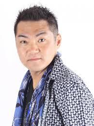 Kenta Miyake