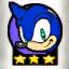 Heroes Slot Sonic.png