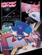 IDW 8 preview 2