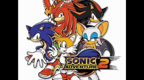 Kick_The_Rock!_-_Sonic_Adventure_2