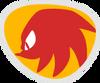 Knuckles ikona 9.png