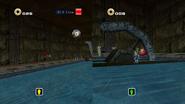 Pool Quest 17