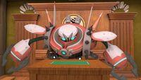 S1E17 Judgebot trim