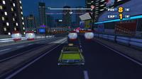 SASASR Highway Zero 09