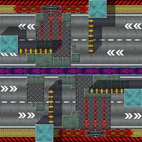 SB Battle Highway